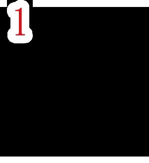 brand_icon01
