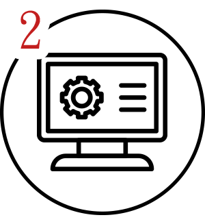 brand_icon02