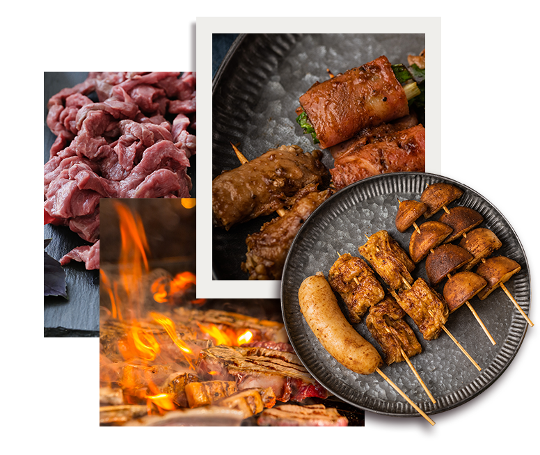home_steakhouse_recipes56+5+